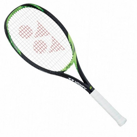 17 Ezone 100 (285g) Lime Green