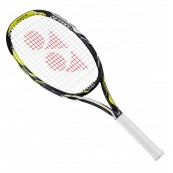 Ezone DR Rally (275g, 107 sq.in)