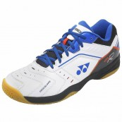 SHB-87R White/Blue