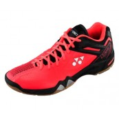 Кроссовки Yonex SHB-02 Limited Bright Red