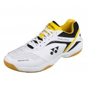 SHB-33 Black/Yellow