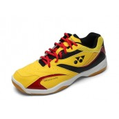 SHB-49 Yellow/Red