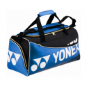 Чехол Yonex BAG 9331EX Pro Medium Sized Bag