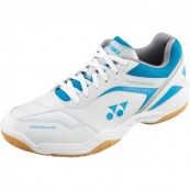 SHB-33LEX White/Blue
