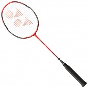 Voltric Z-Force II Lin Dan Bright Red
