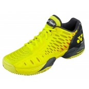 Кроссовки Yonex SHT-Eclipsion CL Yellow