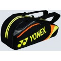 BAG7626 Raquet Bag