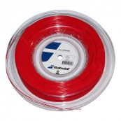 Pro Xtreme Red (200m)