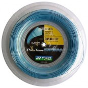Poly Tour Spin Cobalt Blue (200m)
