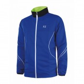 Кофта FZ Forza Martinez Junior Jacket Surf The Web
