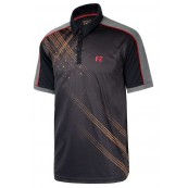 Поло FZ Forza Saco Junior Polo Black