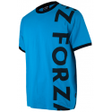 Футболка FZ Forza Vincent Tee Junior Dresden Blue