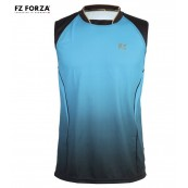 Майка FZ Forza Enrico Sleeveless Junior Top Hawaiian Ocean