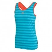 Larissa Women's Top Scuba Dive