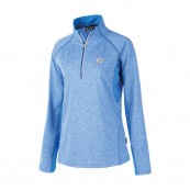 Gaden Half Zip Pulli Surf The Web