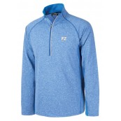 Gorver Half Zip Pulli Surf The Web