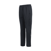 Haldur Pants Junior Black