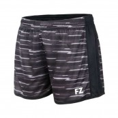 Шкорты FZ Forza Tail Womens Shorts Black