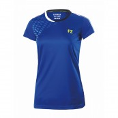 Molly Womens Polo Tee Surf The Web